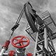 drives and motors for oil and gas