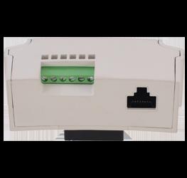 AI-485-Adaptor