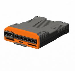 SI-IO System Integration Modules