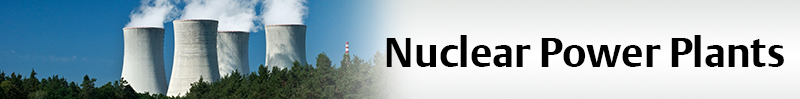 Nuclear Power Generation