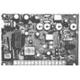 367 Eddy Current Controller
