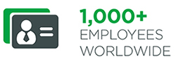 1000-employees-worldwide
