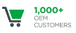 1000-oem-customers