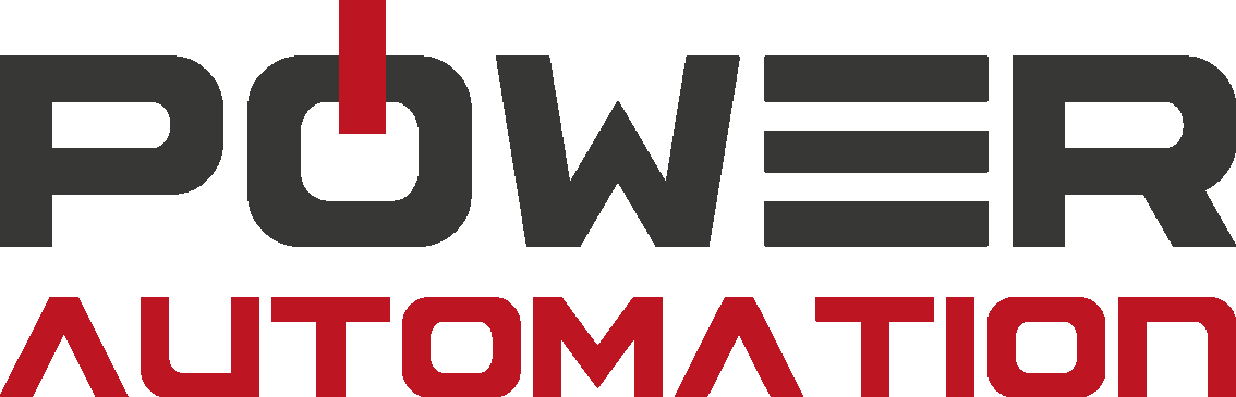 power-automation-italia