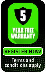 5-year-warranty-Commander-C-AC-Drives