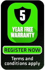5-year-warranty-Commander-C-AC-Drives