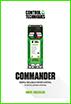 Commander C General Purpose VSD