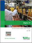 digitax st servo brochure