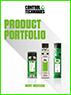 CT-2019-Product-Catalogue-EMEA