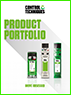 CT-2019-Product-Catalogue-EMEA