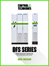 DFS High Power Free Standing Drives