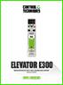 E300_Elevator_Broc