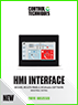 HMI-Flyer-image