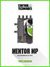 Mentor MP Brochure