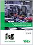 Unimotor-fm-fan-blown-brochure