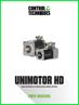 Unimotor HD Brochure