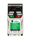 Unidrive M100 Open loop vector vfd