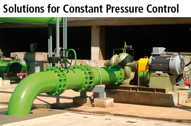 Constant-Pressure-Control_Pumping-Irrigation