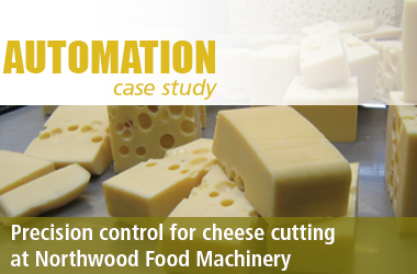 general-purpose-ac-drives-precision-cutting-cheese
