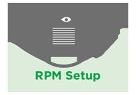 plc-rpm-setup