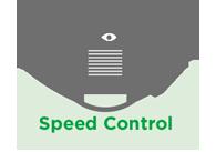 plc-speed-control