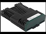 MCi200 system integration module