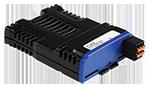PTi210 PowerTools Integration Module