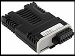 SI-CANopen Communication System Integration Module