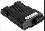 SI-Devicenet Communications System Integration Module