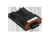 SI-Encoder Feedback System Integration Module