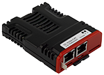 SI-EtherCAT Communications System Integration Module