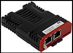 SI-EtherCAT Communications System Integration Module