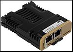 SI-Ethernet Communication System Integration Module