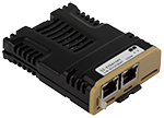 SI-Ethernet Communication System Integration Module