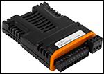 SI-IO System Integration Module