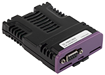 SI-Profibus Communication System Integration Modules