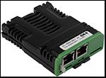 SI-Profinet Communications System Integration Module