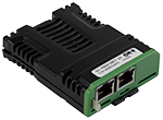 SI-Profinet Communications System Integration Module
