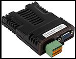 SI-Universal Encoder Feedback System Integration Modules