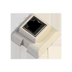 KI-Compact-485-Adaptör
