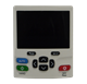 AC Drives Option Remote Keypad
