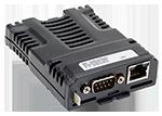SI-Interbus-communications-option-module