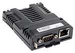 SI-Interbus-communications-option-module