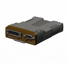 SI-Universal-Encoder