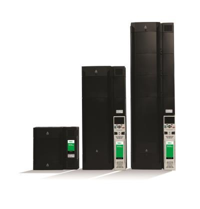 powerdrive f300 ac drives
