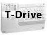 T-Drives