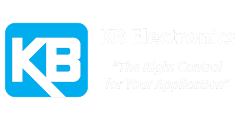 KB Electronics 9523 ON//OFF Line Switch