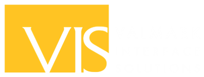 Logo of Nidec Brand: VIS - Valmark Interface Solutions