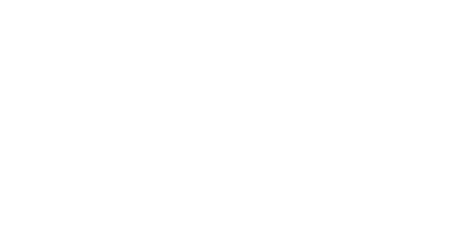 Logo of Nidec's Kato Engineering brand in white.