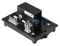 Автоматический регулятор напряжения R220